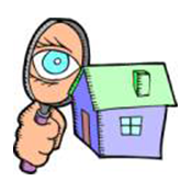 Homebuyers Inspection Services